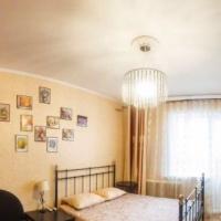 Казань — 1-комн. квартира, 42 м² – Чистопольская, 23 (42 м²) — Фото 8