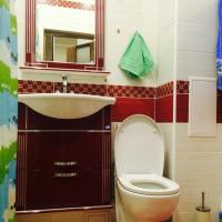 Казань — 1-комн. квартира, 45 м² – Чистопольская (45 м²) — Фото 8