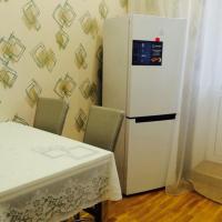 Казань — 1-комн. квартира, 45 м² – Чистопольская (45 м²) — Фото 9