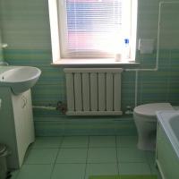 Казань — 1-комн. квартира, 37 м² – Медиков, 11 (37 м²) — Фото 5