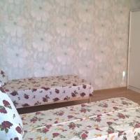 Казань — 1-комн. квартира, 37 м² – Медиков, 11 (37 м²) — Фото 3