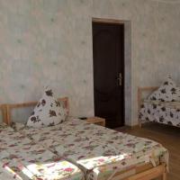 Казань — 1-комн. квартира, 37 м² – Медиков, 11 (37 м²) — Фото 7