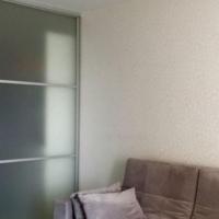 Казань — 1-комн. квартира, 44 м² – Чехова, 31 (44 м²) — Фото 2