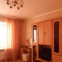 Казань — 1-комн. квартира, 44 м² – Меридианная, 14 (44 м²) — Фото 3