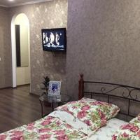 Казань — 1-комн. квартира, 35 м² – Девятаева, 7 (35 м²) — Фото 13