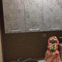 Казань — 1-комн. квартира, 35 м² – Девятаева, 7 (35 м²) — Фото 3