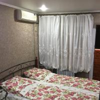 Казань — 1-комн. квартира, 35 м² – Девятаева, 7 (35 м²) — Фото 12