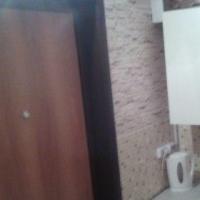 Казань — 1-комн. квартира, 20 м² – Ямашева пр-кт, 74 (20 м²) — Фото 5