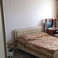 Казань — 1-комн. квартира, 41 м² – Декабристов, 85 (41 м²) — Фото 4