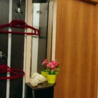 Казань — 1-комн. квартира, 42 м² – Маршала Чуйкова, 43 (42 м²) — Фото 3