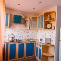 Казань — 1-комн. квартира, 35 м² – Бондаренко, 5 (35 м²) — Фото 5
