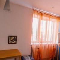 Казань — 1-комн. квартира, 35 м² – Бондаренко, 5 (35 м²) — Фото 4