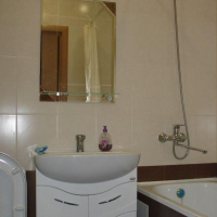 Казань — 1-комн. квартира, 36 м² – Ибрагимова, 83 (36 м²) — Фото 2