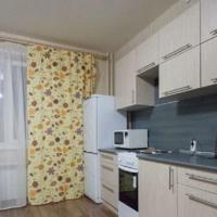 Казань — 1-комн. квартира, 47 м² – Достоевского, 52 (47 м²) — Фото 5