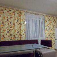 Казань — 1-комн. квартира, 47 м² – Достоевского, 52 (47 м²) — Фото 6