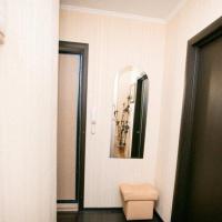 Казань — 1-комн. квартира, 40 м² – Чистопольская улица, 61Б (40 м²) — Фото 2