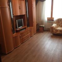 Казань — 2-комн. квартира, 48 м² – Юлиуса (48 м²) — Фото 3