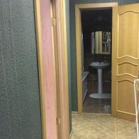 Казань — 1-комн. квартира, 45 м² – Фатыха Карима, 9 (45 м²) — Фото 3