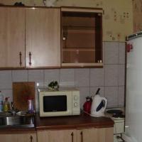 Казань — 1-комн. квартира, 38 м² – Абсалямова, 19 (38 м²) — Фото 2