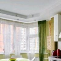 Казань — 1-комн. квартира, 46 м² – Чистопольская, 71 (46 м²) — Фото 4