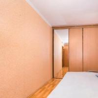Казань — 2-комн. квартира, 44 м² – Большая Красная, 1Б (44 м²) — Фото 11