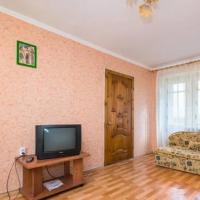 Казань — 2-комн. квартира, 44 м² – Большая Красная, 1Б (44 м²) — Фото 6