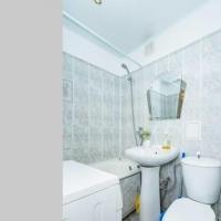 Казань — 2-комн. квартира, 44 м² – Большая Красная, 1Б (44 м²) — Фото 7