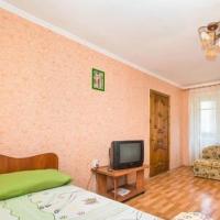 Казань — 2-комн. квартира, 44 м² – Большая Красная, 1Б (44 м²) — Фото 12