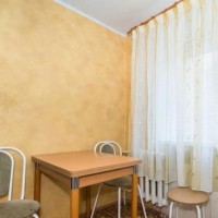 Казань — 2-комн. квартира, 44 м² – Большая Красная, 1Б (44 м²) — Фото 8
