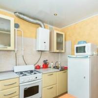 Казань — 2-комн. квартира, 44 м² – Большая Красная, 1Б (44 м²) — Фото 10