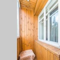 Казань — 2-комн. квартира, 44 м² – Большая Красная, 1Б (44 м²) — Фото 2
