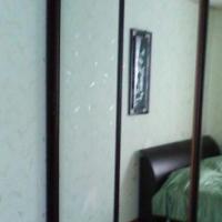 Казань — 1-комн. квартира, 48 м² – Чистопольская, 66 (48 м²) — Фото 4