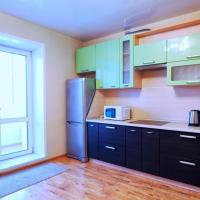 Омск — 1-комн. квартира, 43 м² – Степанца, 3 (43 м²) — Фото 5