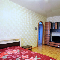 Омск — 1-комн. квартира, 43 м² – Степанца, 3 (43 м²) — Фото 6