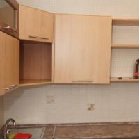 Омск — 1-комн. квартира, 28 м² – Кирова, 4 (28 м²) — Фото 6