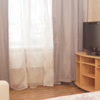 Омск — 1-комн. квартира, 28 м² – Кирова, 4 (28 м²) — Фото 10