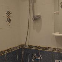 Омск — 1-комн. квартира, 28 м² – Кирова, 4 (28 м²) — Фото 2