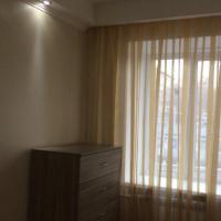 Омск — 2-комн. квартира, 45 м² – Красный Путь, 67 (45 м²) — Фото 8