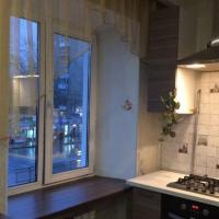 Омск — 2-комн. квартира, 45 м² – Красный Путь, 67 (45 м²) — Фото 7