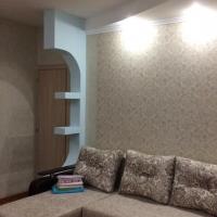 Омск — 2-комн. квартира, 45 м² – Красный Путь, 67 (45 м²) — Фото 5