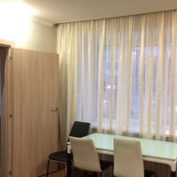 Омск — 2-комн. квартира, 45 м² – Красный Путь, 67 (45 м²) — Фото 2