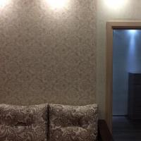 Омск — 2-комн. квартира, 45 м² – Красный Путь, 67 (45 м²) — Фото 4