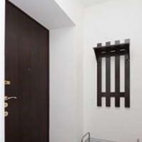 Омск — 1-комн. квартира, 39 м² – Котельникова дом, 8 (39 м²) — Фото 6