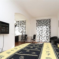 Омск — 1-комн. квартира, 39 м² – Котельникова дом, 8 (39 м²) — Фото 7