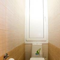 Омск — 1-комн. квартира, 42 м² – Комарова пр-кт, 15к3 (42 м²) — Фото 5