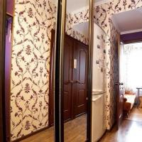 Омск — 1-комн. квартира, 42 м² – Комарова пр-кт, 15к3 (42 м²) — Фото 3
