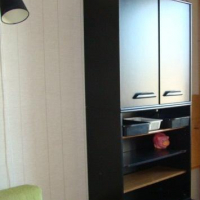 Омск — 2-комн. квартира, 90 м² – Пригородная, 21 (90 м²) — Фото 3