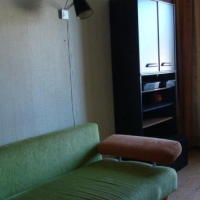 Омск — 2-комн. квартира, 90 м² – Пригородная, 21 (90 м²) — Фото 5
