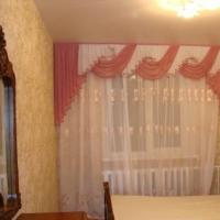 Омск — 2-комн. квартира, 90 м² – Пригородная, 21 (90 м²) — Фото 12