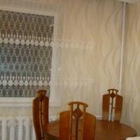 Омск — 2-комн. квартира, 90 м² – Пригородная, 21 (90 м²) — Фото 8